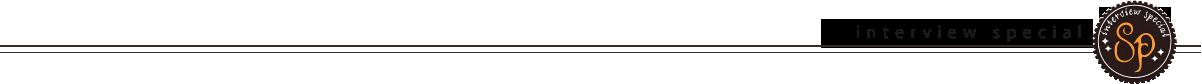 タイトルバー(右側アイコン)