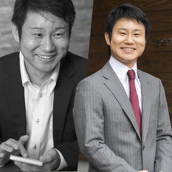 代表取締役社長 池田 範行  Noriyuki Ikeda