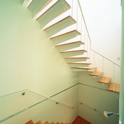<a href='http://www.kpkp.co.jp/architecture/%e6%89%87%e3%81%ae%e5%ae%b6/' >扇の家</a>