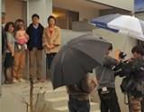 2013年1月9日(水)RKB「今日感テレビ OH!イエイ」に出演