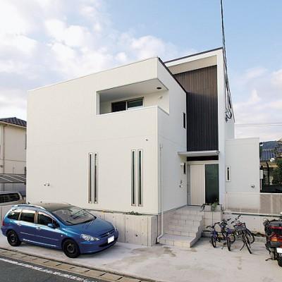 <a href='http://www.kpkp.co.jp/architecture/%e5%9b%9e%e9%81%8a%e3%81%99%e3%82%8b%e5%ae%b6/' >回遊する家</a>