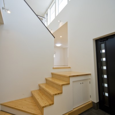 <a href='https://www.kpkp.co.jp/architecture/%e7%b5%86%e3%81%ae%e5%ae%b6/' >絆の家</a>