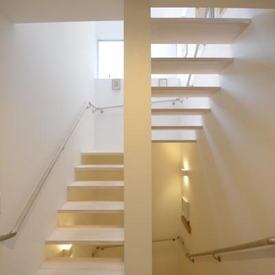 <a href='http://www.kpkp.co.jp/architecture/%e5%8d%9a%e5%a4%9a%e3%81%ae%e3%83%8f%e3%82%b3/' >博多のハコ</a>