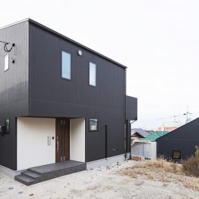 <a href='https://www.kpkp.co.jp/architecture/%ef%bd%93-%ef%bd%94-%ef%bd%84/' >s.t.d</a>