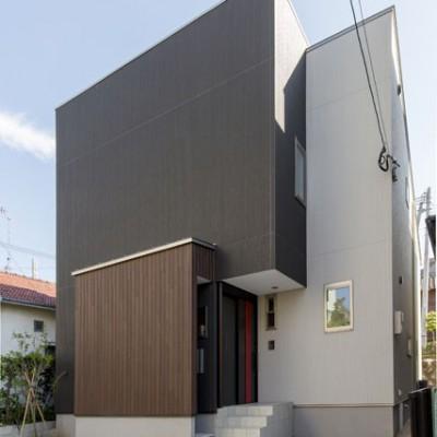 <a href='https://www.kpkp.co.jp/architecture/neuhaus/' >Neuhaus</a>