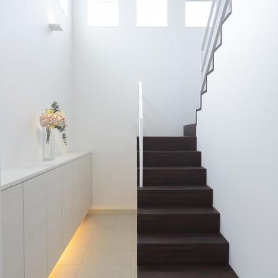 <a href='http://www.kpkp.co.jp/architecture/%e6%a1%9c%e3%81%ae%e5%ae%b6/' >桜の家</a>