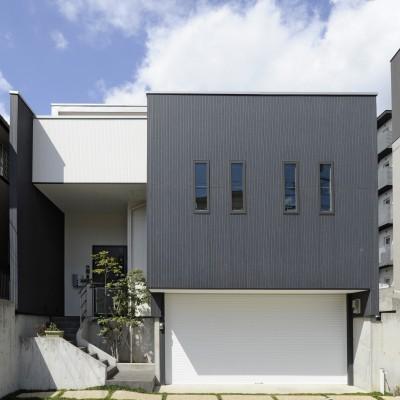 <a href='http://www.kpkp.co.jp/architecture/%e7%b5%86%e3%81%ae%e5%ae%b6/' >絆の家</a>