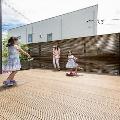 <a href='https://www.kpkp.co.jp/architecture/the-victoria-garden/' >The Victoria Garden</a>