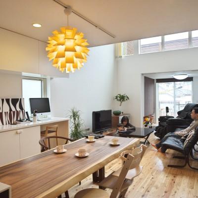 <a href='http://www.kpkp.co.jp/architecture/%e3%81%8a%e3%82%82%e3%81%a6%e3%81%aa%e3%81%97%e3%81%ae%e5%ae%b6/' >おもてなしの家</a>