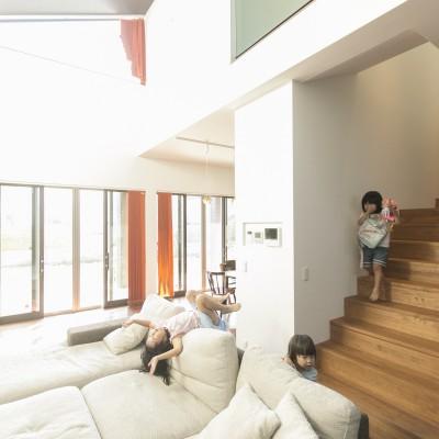<a href='http://www.kpkp.co.jp/architecture/la-petit-chateau/' >La petit chateau</a>
