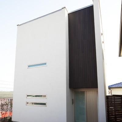 <a href='http://www.kpkp.co.jp/architecture/%e3%82%8f%e3%81%9f%e3%81%97%e3%81%ae%e3%81%84%e3%81%88/' >わたしのいえ</a>