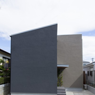 <a href='http://www.kpkp.co.jp/architecture/%e9%b3%b3/' >鳳</a>