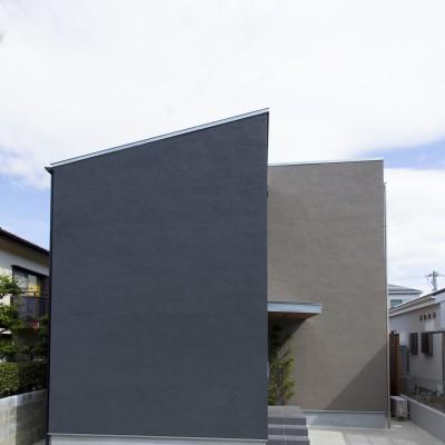 <a href='https://www.kpkp.co.jp/architecture/%e9%b3%b3/' >鳳</a>