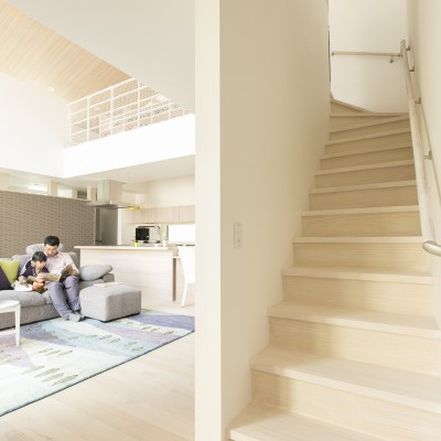 <a href='http://www.kpkp.co.jp/architecture/neuhaus/' >Neuhaus</a>