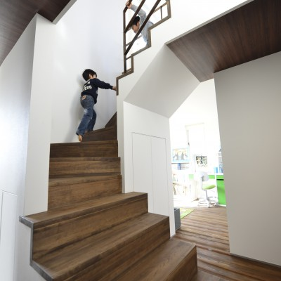 <a href='http://www.kpkp.co.jp/architecture/%e3%81%bb%e3%81%bb%e3%81%88%e3%81%bf%e3%81%ae%e5%ae%b6/' >ほほえみの家</a>