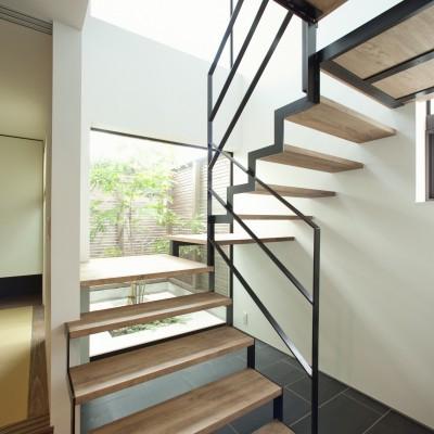 <a href='https://www.kpkp.co.jp/architecture/%e5%af%bf%e3%81%ae%e5%ae%b6/' >寿の家</a>