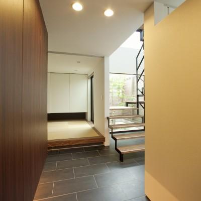 <a href='http://www.kpkp.co.jp/architecture/%e5%af%bf%e3%81%ae%e5%ae%b6/' >寿の家</a>