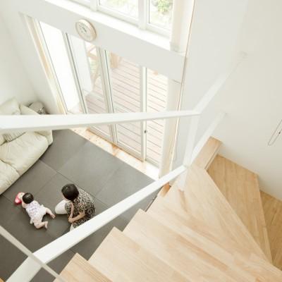 <a href='https://www.kpkp.co.jp/architecture/%e5%a4%a7%e7%aa%93%e3%81%ae%e5%ae%b6/' >大窓の家</a>