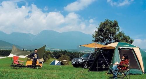 camp - コピー