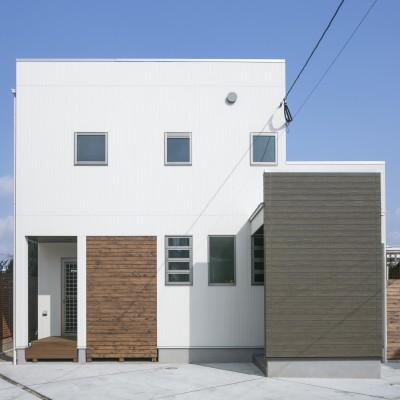 <a href='https://www.kpkp.co.jp/architecture/%e5%92%8c%e9%9f%b3%e3%81%ae%e5%ae%b6/' >和音の家</a>