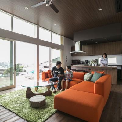 <a href='http://www.kpkp.co.jp/architecture/%e6%b5%b7%e3%81%a8%e7%a9%ba%e3%81%ae%e5%ae%b6/' >海と空の家</a>