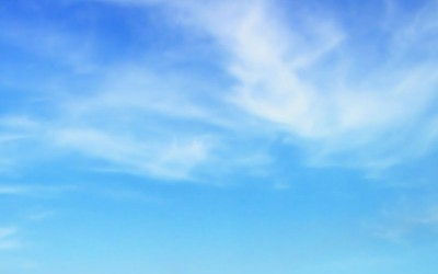 9/17(月・祝)『空を縁どる家』完成見学会 ~糸島市師吉~
