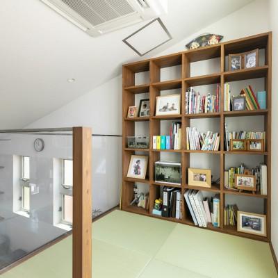 <a href='https://www.kpkp.co.jp/architecture/%e3%81%ad%e3%81%93%e3%81%a8%e7%a9%ba%e3%81%ae%e5%ae%b6/' >ねこと空の家</a>