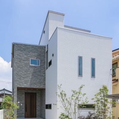 <a href='http://www.kpkp.co.jp/architecture/%e3%81%ad%e3%81%93%e3%81%a8%e7%a9%ba%e3%81%ae%e5%ae%b6/' >ねこと空の家</a>