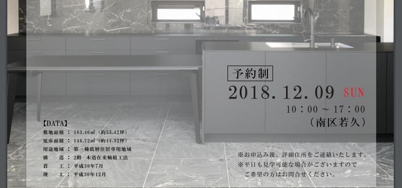 スクリーンショット 2018-11-18 16.52.51 - コピー